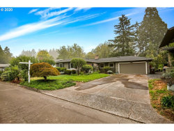 Photo of 790 SW 126TH AVE, Beaverton, OR 97005 (MLS # 20511259)