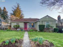 Photo of 119 E 33RD ST, Vancouver, WA 98663 (MLS # 20511336)