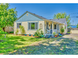 Photo of 1056 F ST, Springfield, OR 97477 (MLS # 20511918)
