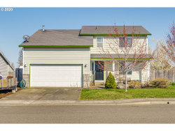 Photo of 669 BURGHARDT DR, Molalla, OR 97038 (MLS # 20512043)
