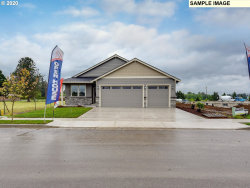 Photo of 1704 NW 25TH AVE, Battle Ground, WA 98604 (MLS # 20512416)