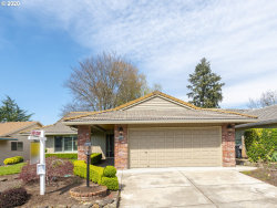 Photo of 10075 SW CENTURY OAK DR, Tigard, OR 97224 (MLS # 20512797)