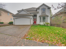 Photo of 12344 SW AUTUMN VIEW ST, Tigard, OR 97224 (MLS # 20514623)