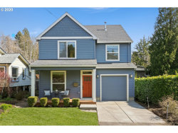 Photo of 8234 SW 10TH AVE, Portland, OR 97219 (MLS # 20514766)