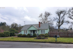 Photo of 1881 HARVEY RD, Cottage Grove, OR 97424 (MLS # 20516795)