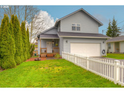 Photo of 1545 7th ST, Astoria, OR 97103 (MLS # 20517848)
