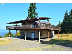 Photo of 999 S 79TH ST, Springfield, OR 97478 (MLS # 20519604)