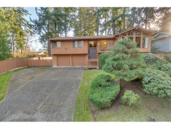 Photo of 815 NW 60TH ST, Vancouver, WA 98663 (MLS # 20520237)