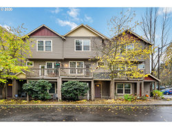 Photo of 7854 SW WATER PARSLEY LN, Tigard, OR 97224 (MLS # 20520341)