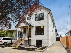 Photo of 1801 SE 51ST AVE, Portland, OR 97215 (MLS # 20521120)