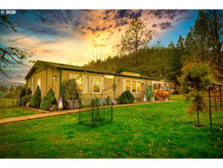 Photo of 1342 ORCHARD LN, Roseburg, OR 97471 (MLS # 20523885)