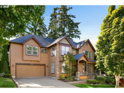 Photo of 22177 SW 111TH AVE, Tualatin, OR 97062 (MLS # 20526291)