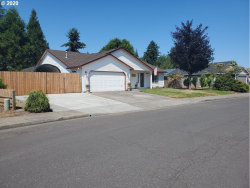 Photo of 2010 NW 9TH AVE, Battle Ground, WA 98604 (MLS # 20526721)