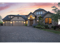 Photo of 13857 SE MOUNTAIN CREST DR, Happy Valley, OR 97086 (MLS # 20526909)