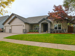 Photo of 2263 COMSTOCK AVE, Eugene, OR 97408 (MLS # 20528747)