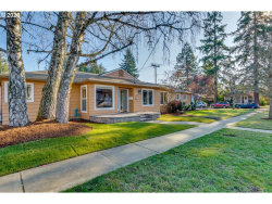 Photo of 508 N EDWARDS ST, Newberg, OR 97132 (MLS # 20529100)