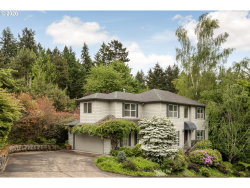 Photo of 7628 SW 51ST PL, Portland, OR 97219 (MLS # 20529364)