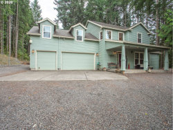 Photo of 22967 S DAY HILL RD, Estacada, OR 97023 (MLS # 20531123)