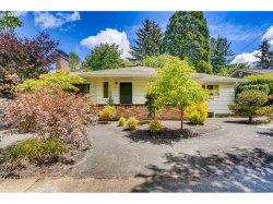 Photo of 1412 SE 120TH AVE, Portland, OR 97216 (MLS # 20531277)