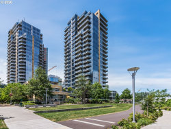 Photo of 3570 S RIVER PKWY , Unit 811, Portland, OR 97239 (MLS # 20531420)