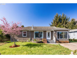 Photo of 1585 4th ST, Astoria, OR 97103 (MLS # 20536434)