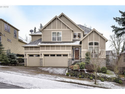 Photo of 14002 SE FIRCREST ST, Portland, OR 97236 (MLS # 20536878)