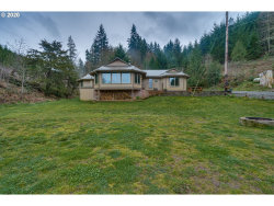 Photo of 22231 S HUNTER RD, Colton, OR 97017 (MLS # 20537947)
