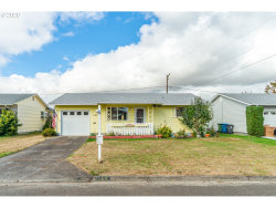 Photo of 1145 STANFIELD RD, Woodburn, OR 97071 (MLS # 20538818)