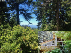 Photo of 27486 EIGHTY ACRE RD, Gold Beach, OR 97444 (MLS # 20539925)