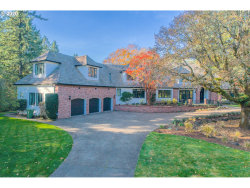 Photo of 1190 FAIRWAY RD, Lake Oswego, OR 97034 (MLS # 20547065)