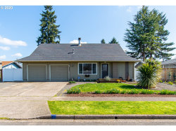 Photo of 806 SITKA AVE, Newberg, OR 97132 (MLS # 20547672)