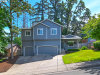 Photo of 871 S 72ND ST, Springfield, OR 97478 (MLS # 20548385)