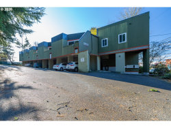 Photo of 6220 SW CAPITOL HWY , Unit 4, Portland, OR 97239 (MLS # 20549326)