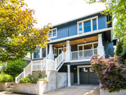 Photo of 4618 N CONGRESS AVE, Portland, OR 97217 (MLS # 20549687)