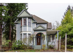 Photo of 570 E 40TH AVE, Eugene, OR 97405 (MLS # 20549942)