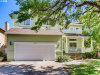 Photo of 15153 NW MORESBY CT, Portland, OR 97229 (MLS # 20550214)