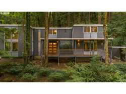 Photo of 1250 SW RADCLIFFE RD, Portland, OR 97219 (MLS # 20552517)