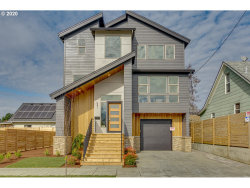 Photo of 541 NE HUMBOLDT ST, Portland, OR 97211 (MLS # 20552632)