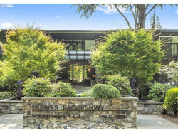 Photo of 16250 PACIFIC HWY , Unit 80, Lake Oswego, OR 97034 (MLS # 20553936)