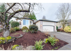Photo of 12633 SW MORNING HILL DR, Tigard, OR 97223 (MLS # 20553998)