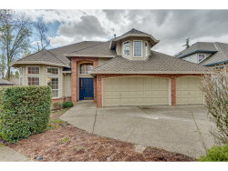 Photo of 7582 SW ASHFORD ST, Tigard, OR 97224 (MLS # 20556254)