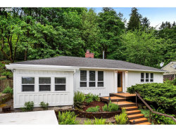Photo of 18882 UPPER MIDHILL DR, West Linn, OR 97068 (MLS # 20558863)