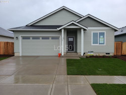 Photo of 1707 NW 27TH AVE, Battle Ground, WA 98604 (MLS # 20559363)