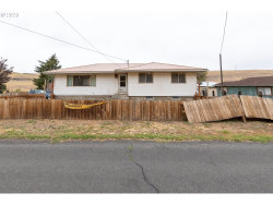 Photo of 46089 ADAMS RD, Pendleton, OR 97801 (MLS # 20561661)