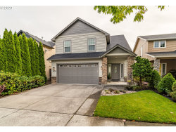 Photo of 1839 ENCHANTMENT DR, Eugene, OR 97402 (MLS # 20562141)