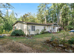 Photo of 19008 S NORTH FORK DR, Molalla, OR 97038 (MLS # 20562934)