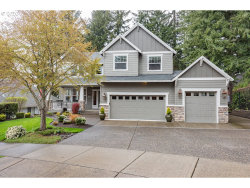 Photo of 15102 OYER DR, Oregon City, OR 97045 (MLS # 20566482)