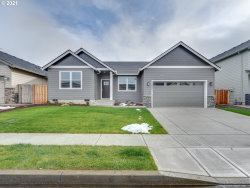 Photo of 1525 NW 26TH AVE, Battle Ground, WA 98604 (MLS # 20566574)