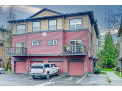 Photo of 22844 SW FOREST CREEK DR , Unit 203, Sherwood, OR 97140 (MLS # 20569168)
