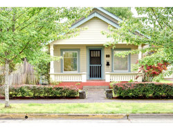 Photo of 945 B ST, Springfield, OR 97477 (MLS # 20569368)